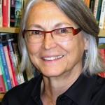 Photo of C. Haig-Brown