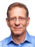 Photo of J. Katz