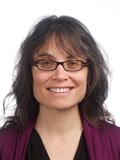 Prof. Leah Vosko