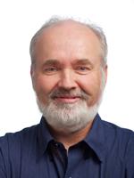 Photo of G. Flett